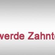 Zahnersatz Made in Leipzig... 8