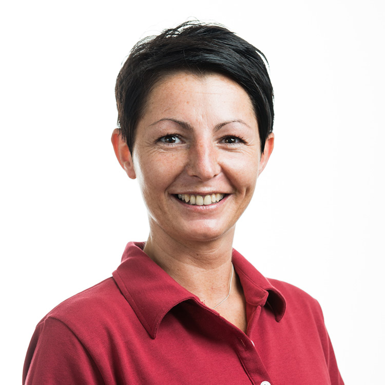 Daniela Emmer 5