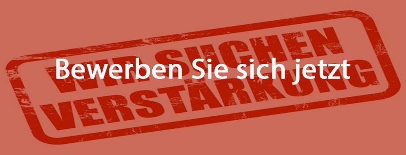 Zahnarzthelferin Abrechnung Leipzig ab 2016 gesucht 2