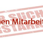 Zahnarzthelferin Abrechnung Leipzig ab 2016 gesucht 1