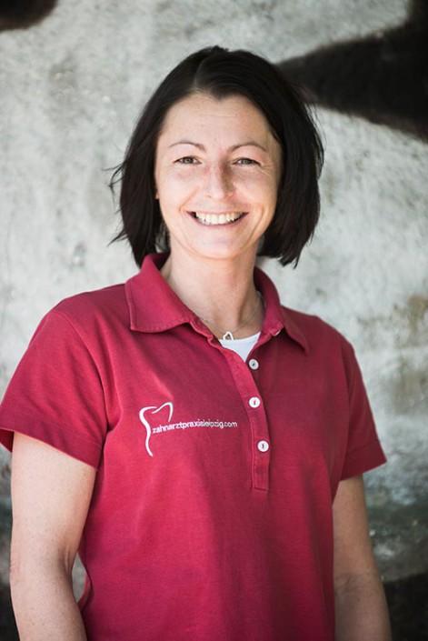 Anja Löffler