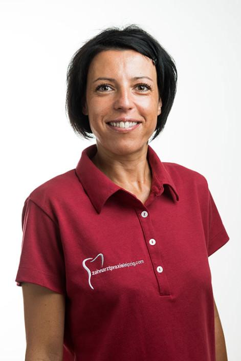 Daniela Emmer