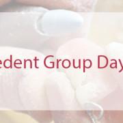 Unser Besuch bei den Bredent Group Days